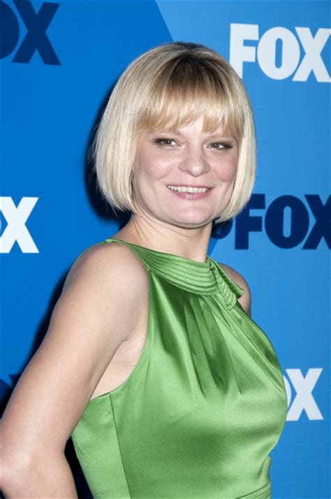 martha plimpton gallery pictures  pics hot sexy galleries fashion style