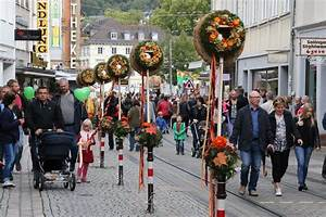 Verkaufsoffener Sonntag Augsburg 2016 : verkaufsoffener sonntag 2016 mit vielen aktionen in durlach das online portal f r durlach ~ Orissabook.com Haus und Dekorationen