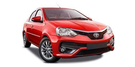 Toyota Etios Valco Hd Picture by Toyota Platinum Etios Price Images Mileage Colours