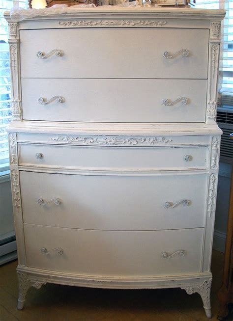 High Dressers Chests by 1000 Images About Dressers On Vintage