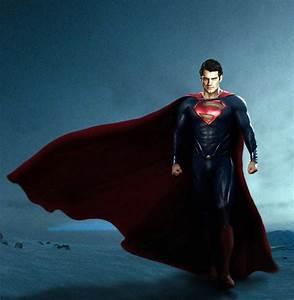 Best Of Steel : man of steel superman 2013 movie review ~ Frokenaadalensverden.com Haus und Dekorationen