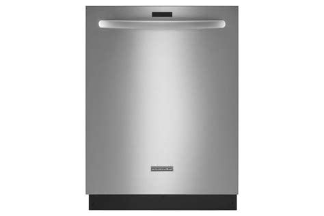 Kitchenaid Refrigerator Labor Day Sale by We Found Some Great Labor Day Sales On Major Appliances