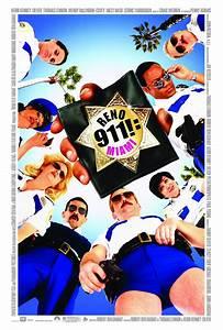 Watch Reno 911!: Miami 2007 online | Full movies. Watch ...