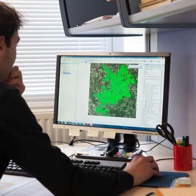 bureau etude environnement bureau d etude environnement 28 images genia g 233 nie