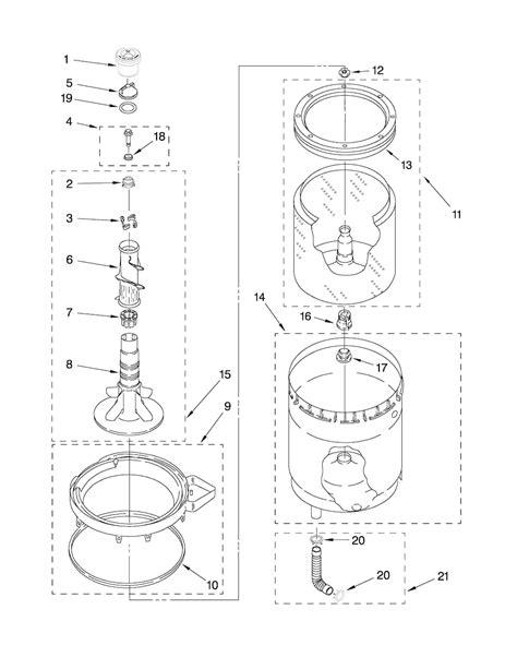 maytag washing machine wiring diagrams maytag wringer