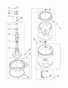 Maytag Washing Machine Wiring Diagrams Maytag Wringer Washer Wiring Diagram