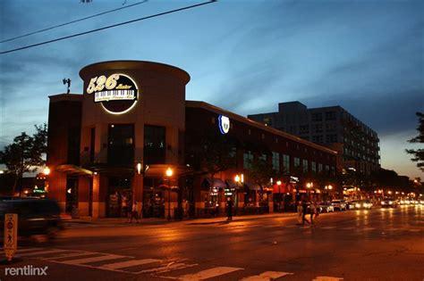 downtown main street royal oak mi  dark downtown