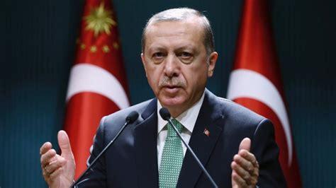 turkish elections sunday  create  problem