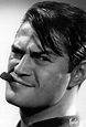 Larry Storch Net Worth & Biography 2017 - Stunning Facts ...