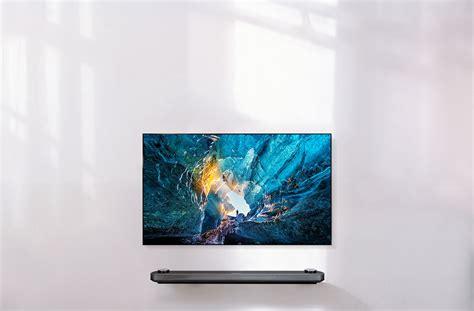 Lg Oled65w7p 65inch Lg Signature Oled 4k Hdr Smart Tv