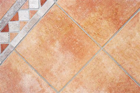 what is floor tiles buying terracotta flooring tiles