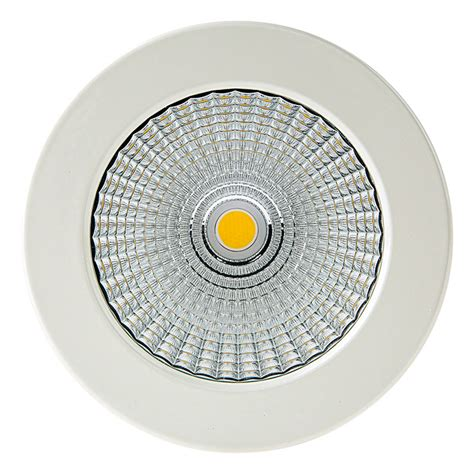 par30 led bulb 13w dimmable led spot light bulb large