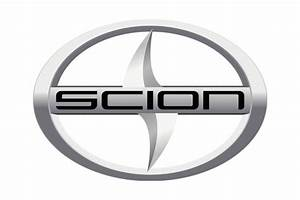 18 Scion Pdf Manuals Download For Free