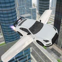 jeux voiture volante t 233 l 233 charger voiture volante gratuit pc et mac