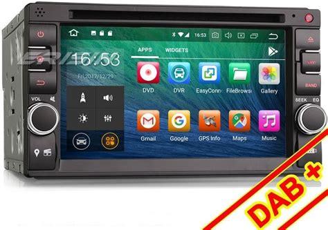 Android Autoradio Im Test Beratung F 252 R Neueinsteiger Und