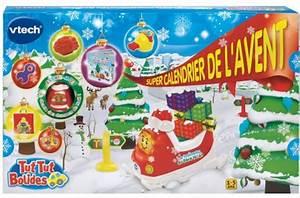 Calendrier De L Avent Bebe : calendrier de l 39 avent pas cher avec jouets suprises ou chocolats pour fille ou gar on bebe ~ Preciouscoupons.com Idées de Décoration