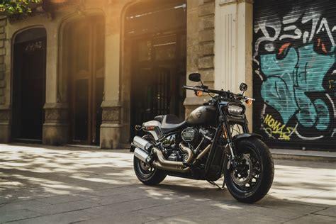 Harley Davidson 500 4k Wallpapers by Harley Davidson Wallpapers Free Hd 500 Hq