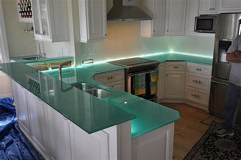 Glass Backsplash Ideas For Kitchens - images of granite marble quartz countertops richmond va