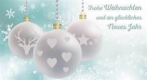 Weihnachtsgrüße Text An Chef : kurze weihnachtsgr e ~ Haus.voiturepedia.club Haus und Dekorationen