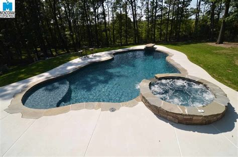 Sgm Swimming Pool Finishes  Diamond Brite Photos  Other. Kraftmaid Vanity. Landscape Contractor. Small Leather Accent Chairs. Oriental Wall Art. Opulent Items Reviews. Jen Weld Doors. Ottoman Round. Small Entryway Ideas
