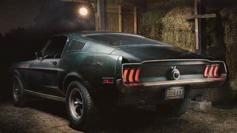 Ford Capri Wallpaper Hd HD