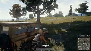 PlayerUnknown's Battlegrounds: What the System ...