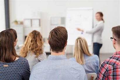Learning Staff Training Support Businesses Ways Innovative