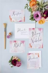 minted wedding websites 10 040217mc With minted invitations wedding website