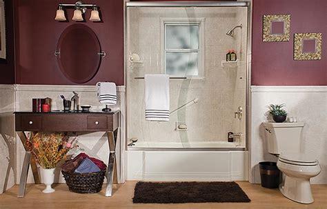 shower  bath conversion bathroom conversion bath planet