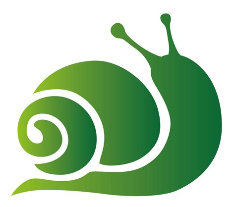 cuisiner les escargots de bourgogne l 39 escargot bourguignon gt elevage d 39 escargots en bourgogne visite et vente à la ferme