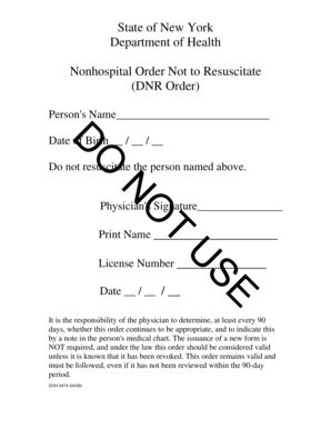 15350 sle do not resuscitate form new 1003 loan application 2017 sle forms and templates