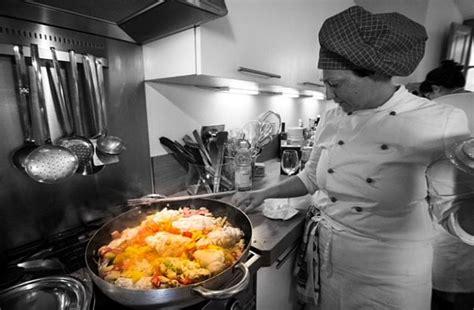 cuisine toscane cours de cuisine toscane en toscane l italie de
