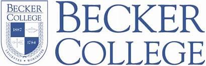 Becker College Campus Veterinary Massachusetts Ma Clinic