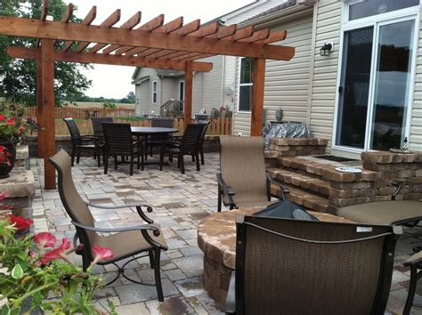 archadeck of columbus warranties columbus decks porches