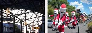 Weihnachten In Brasilien : hochschule hamm lippstadt andere l nder andere sitten dezember in brasilien ~ Markanthonyermac.com Haus und Dekorationen