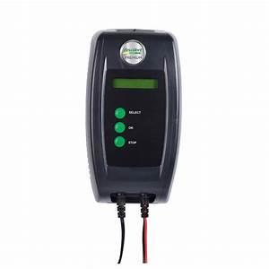 Chargeur De Batterie Feu Vert : chargeur de batterie intelligent feu vert premium 12 24 ~ Dailycaller-alerts.com Idées de Décoration