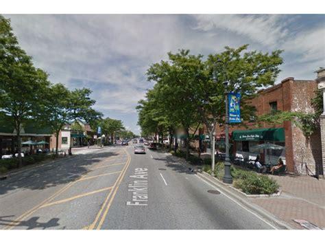garden city news website ranks garden city as snobbiest place in new york