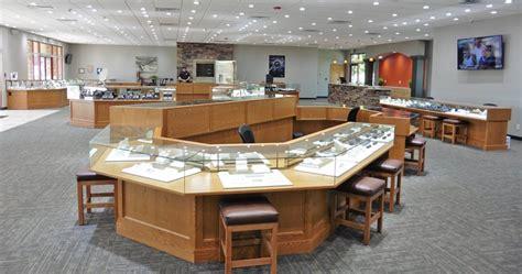 jewelry design center opens location  kennewick tri