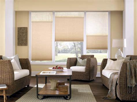 bali window blinds expert spotlight bali