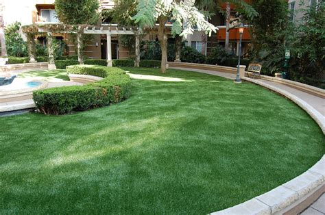 landscaping with artificial grass xeriscaping artificial grass 101 fivestar landscape sacramento area landscape design and