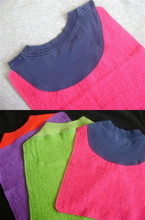 Upcycling Ideen Kleidung by Upcycling Kleidung Ideen T Shirts Baby L 228 Tzchen Bunt N 228 Hen