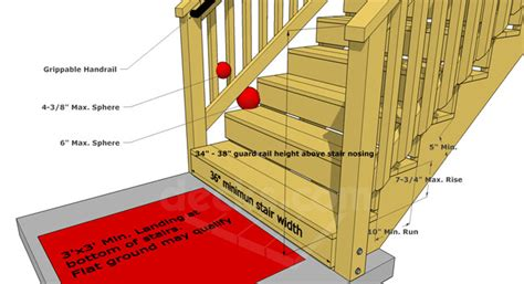 deckscom stair calculator decks how to build a deck stairs steps