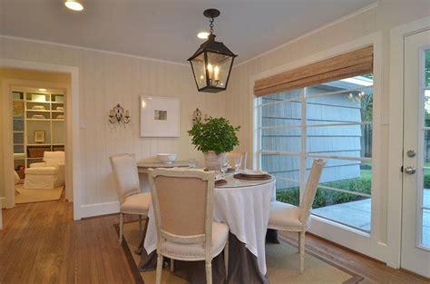 images  sunroom window treatments  pinterest