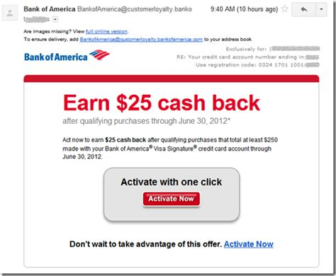Then, visit the provided website and set up an account with your credit card company. Activate bank of america debit card - Best Cards for You
