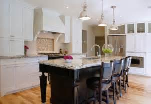 kitchen island pendant lighting fixtures pendant lighting ideas top 10 pendant kitchen lights kitchen island pendant lighting for