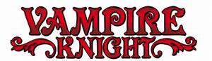 Vampire Knight 1x1 ember