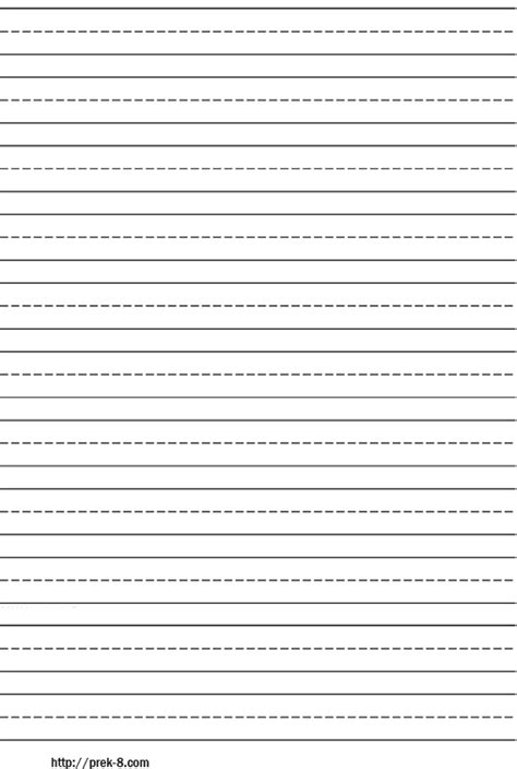 Cursive Writing Paper Template by 13 Best Images Of Printable Practice Writing Sentences