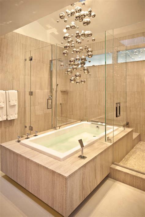 Lighting Design Ideas To Decorate Bathrooms Lighting Stores