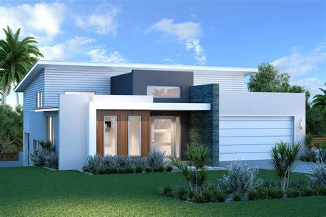 split level designs laguna split level design ideas home designs sydney