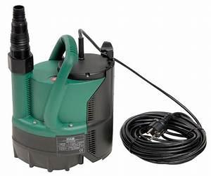 Pompe De Relevage Prix : pompe submersible de relevage verty nova eaux claires jetly ~ Dailycaller-alerts.com Idées de Décoration